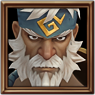 Shifu Portrait.png