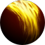 Smack icon.png