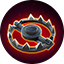 Bear Trap icon.png