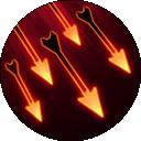 Rain Of Arrows icon big.png