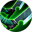 Blade Flurry icon.png