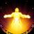 Sunrise icon big.png