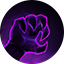 Fang Of The Faceless icon.png