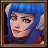 Destiny Portrait.png