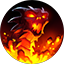 Infernal Scorch icon.png