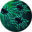 Arachnophobia icon.png