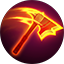 Blood Axe icon.png