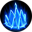 Ice Crown icon.png