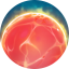 Unstable Bubble icon.png