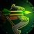 Toxic Bolt icon big.png