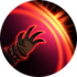 Arcane Barrier icon big.png
