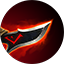 Assassin's Cut icon.png