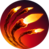 Explosive Shells icon big.png