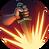Slayer icon big.png