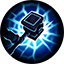 Thunderclap icon.png