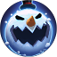 Consumable Hungry Snowman.png