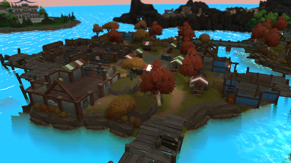 Traders Isle Scenery.png