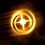 Chrono Bolt icon.png