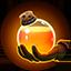 Alchemist's Brew icon.png