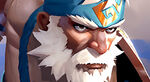 Shifu Portrait.jpg