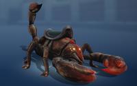 Emperor Scorpion Mount.png