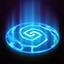 Tornado Trap icon.png