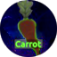 Consumable Carrot.png