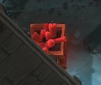 Box Dynamite.png