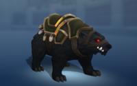 Armored Black Bear Mount.png