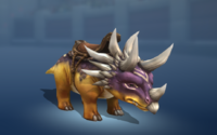 Peaceful Triceratops Mount.png