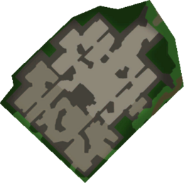The Crumbling Keep.png