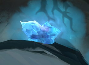Ice Spire.png
