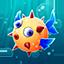 Ocean Sphere icon.png