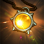 Equipment Amulet of Energy.png