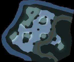 Frozen Plateau.png