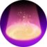 Spotlight icon.png