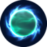 Shock Blast icon.png
