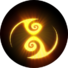 Borrowed Time icon.png