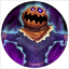 Consumable Scarecrow.png