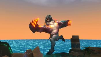 Werebear Jump1.png