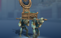 Goblin Throne Mount.png