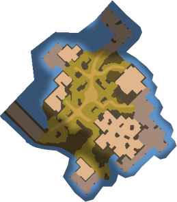 Traders Isle.png