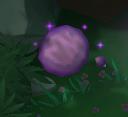 Mushroom Purple.png