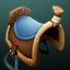 Equipment Saddle.png
