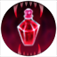 Consumable Vampiric Potion.png