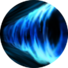 Jet Stream icon.png