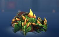 Jungle War Slug.png