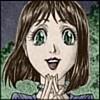 Noriko Nakagawa (Manga)