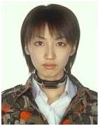 Honami Totsuka