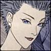 Hirono Shimizu (Manga)